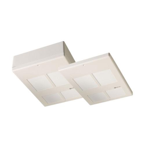 Commercial Ceiling Fan Heater (OACP)