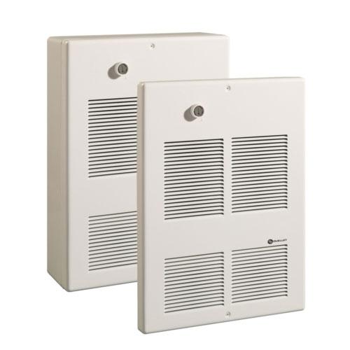 Commercial Wall Fan Heater (OAC)