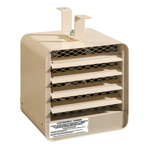 Economical Unit Heater(OAE)