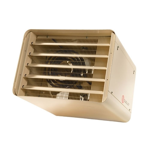 Commercial Industrial Suspended Unit Heater (OAS)