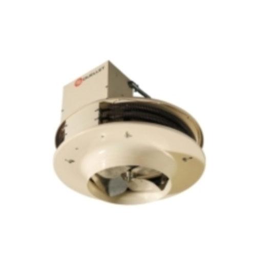 Vertical Unit Heater (OAV)