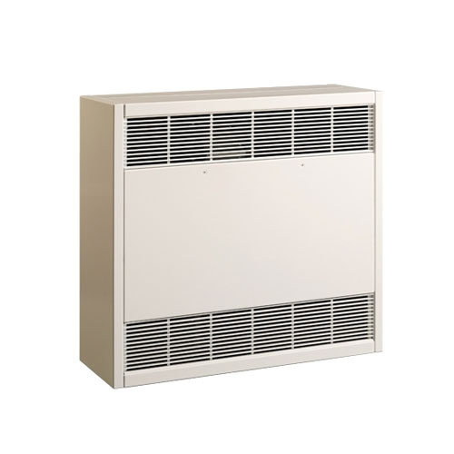 Forced-Air Cabinet Unit Heater (OCA)