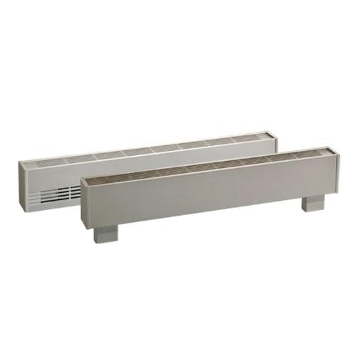 Aluminum Draft Barrier (OCB & ODB & ODI)