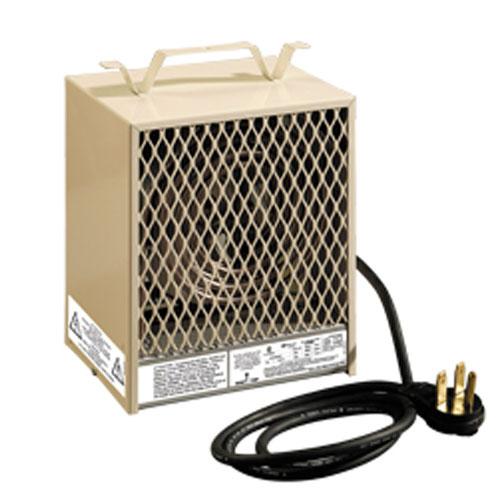 Protable Heater(OCH)