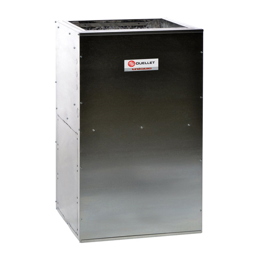 Unique Electric Furnace - Comfort (OFEC)