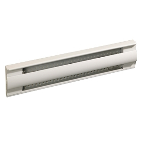 Electric Baseboard Heater (OFM)
