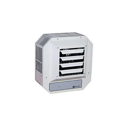 Commercial Unit Heater (OHV)