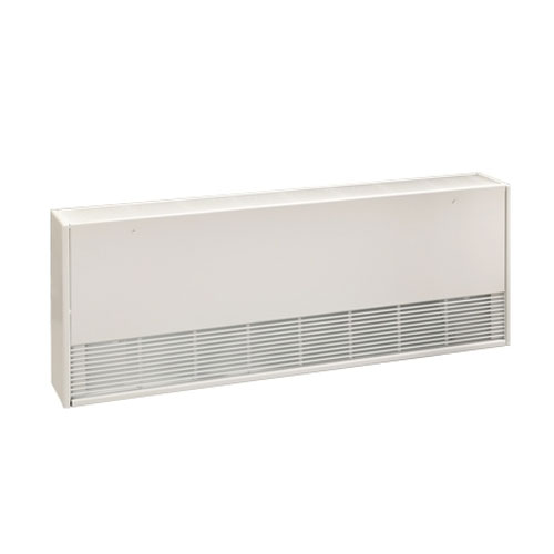 Architectural Cabinet Convector (OPA & OPI)