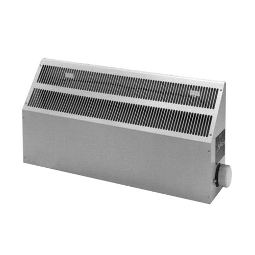 Explosion-Proof Sloped Top Convector Heater (OPX)