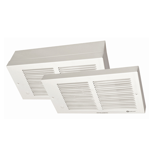 Residential Ceiling Heater (OVRP)