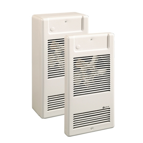 Residential Wall Heater(OVS)