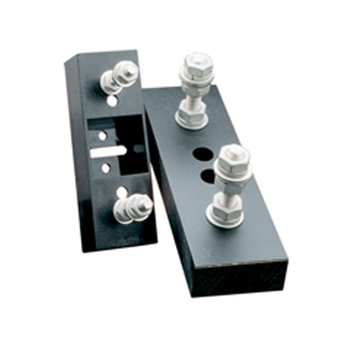 Semiconductor & Special Purpose Fuse Bases & Accessories