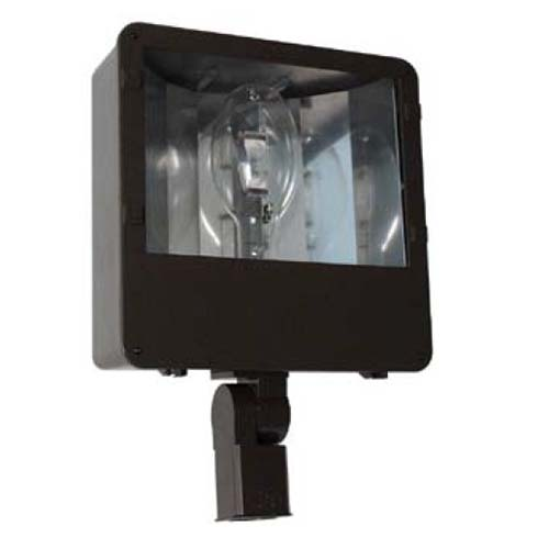 High Pressure Sodium Flood Lights