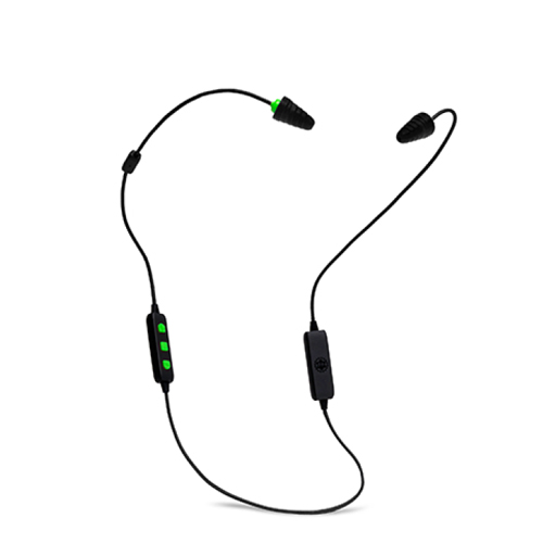 Plug fones - Protector Wired