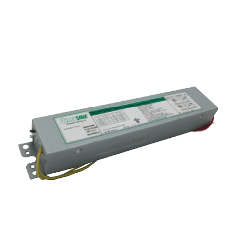 F48T8(HO) Fluorescent Ballasts
