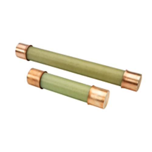 Potential Transformer Protection Fuses