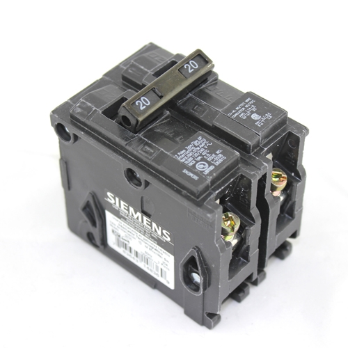Surge Arrester Circuit Breaker