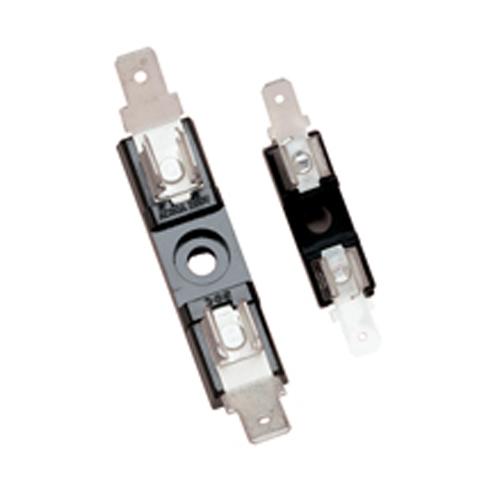 Miniature Fuse Bases & Holders