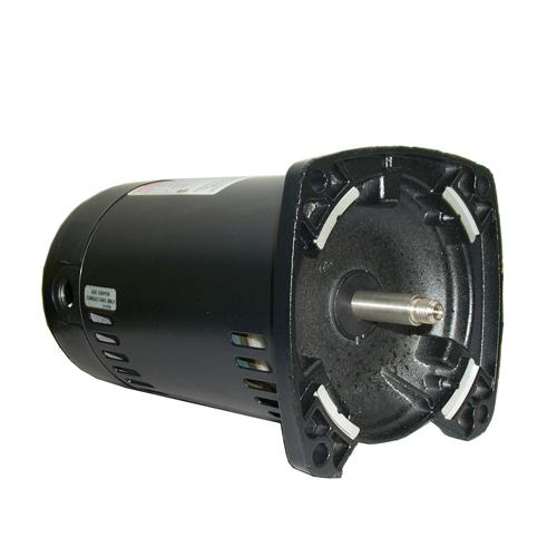 Pool Filter Motor