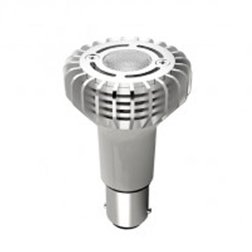 LED Elevator Lamps