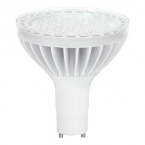 GU24 Base LED PAR38