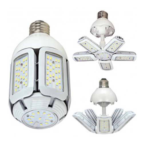 High Lumen LED Lamps