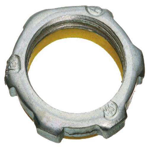 Steel Sealing Locknut
