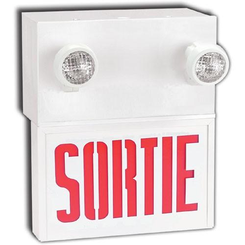Sortie_combo