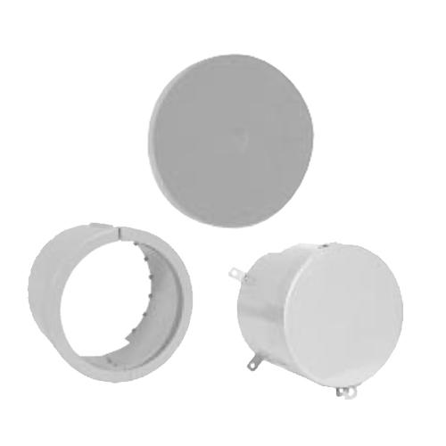 Sealing Rings / Covers