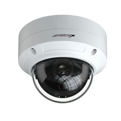 Camera - Analog HD-4in1