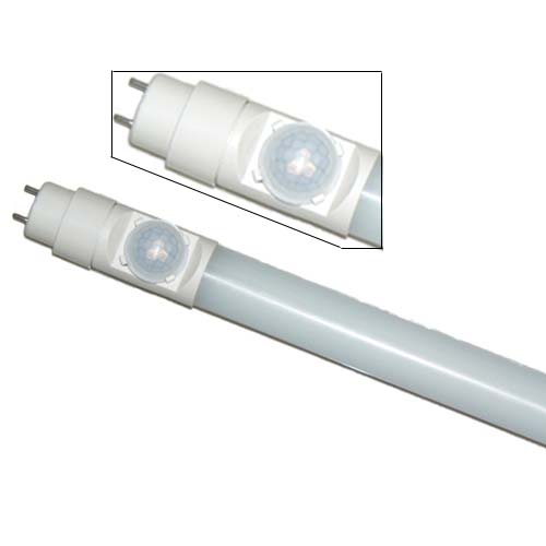T8 LED Tube with Sensor