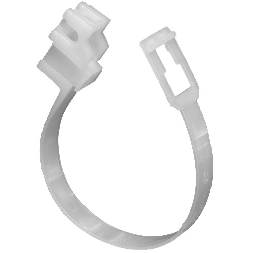 The LOOP Cable Support