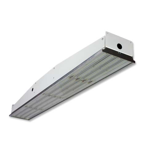 Delviro LED Titan High Bay