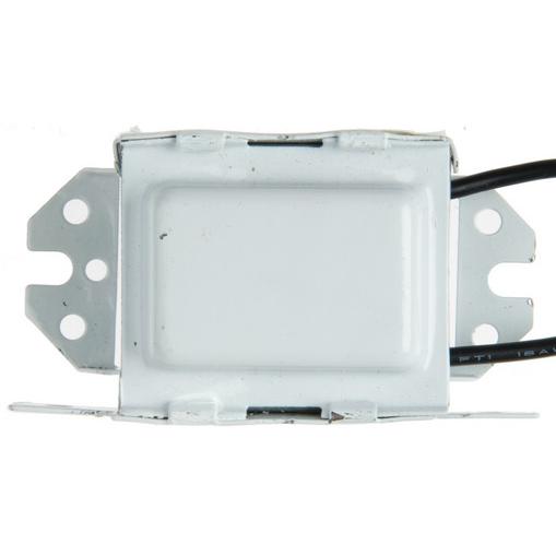 13 Watt 2 Pin GX23-2 Base CFL Ballasts