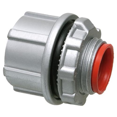 Watertight Conduit Hubs