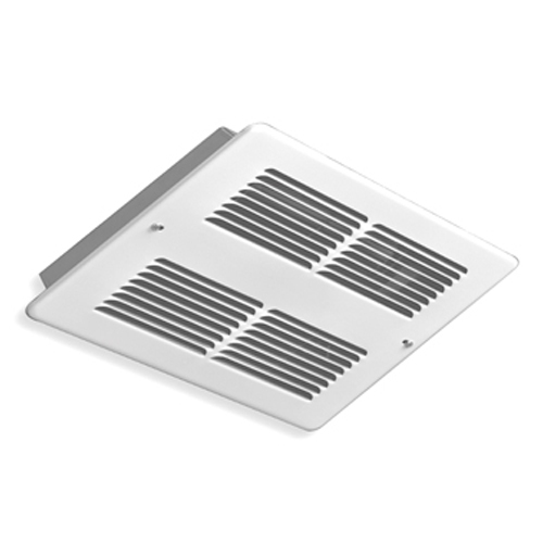 Forced-Air Ceiling Heater (WHFC)