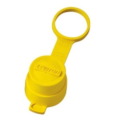 Wetguard Plug & Connector Caps