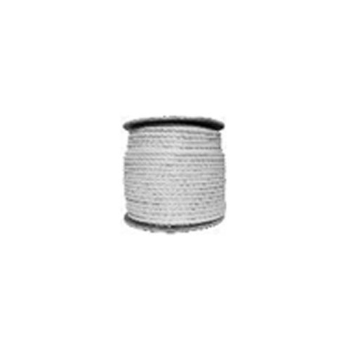 Poly Twine & Yellow Polypro Rope