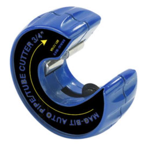 Auto Tube Cutter