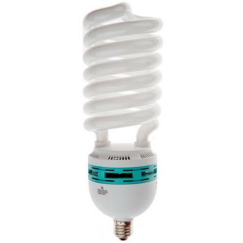 Compact Fluorescent Grow Lamp