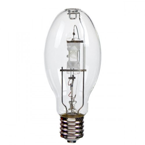 ED & BT Shape Metal Halide