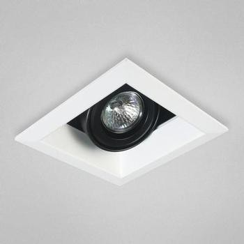 MR16/12V Multiple Recessed
