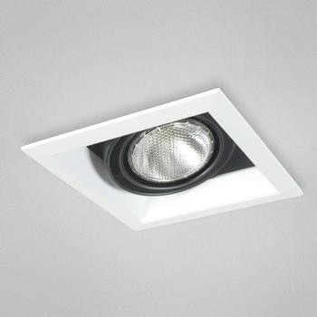 PAR20/120V Multiple Recessed