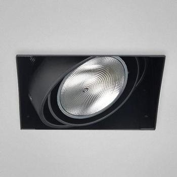 PAR30/120V Multiple Recessed