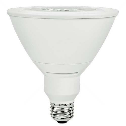 120 Watt Halogen Equal