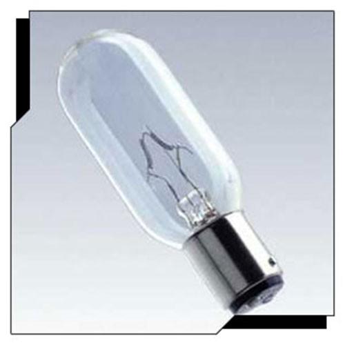 Ushio 1000123 - CAX-130 - T8 - 50 Watt Light Bulb - 12 Packs