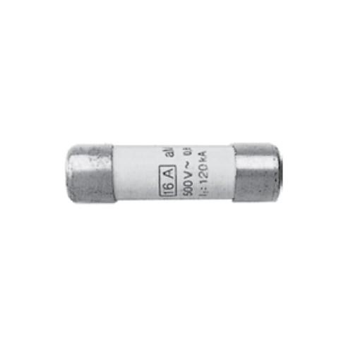 Mersen FR10AM50V10I - aM Cylindrical Fuse-Links - 500V - 10A - 10x38mm