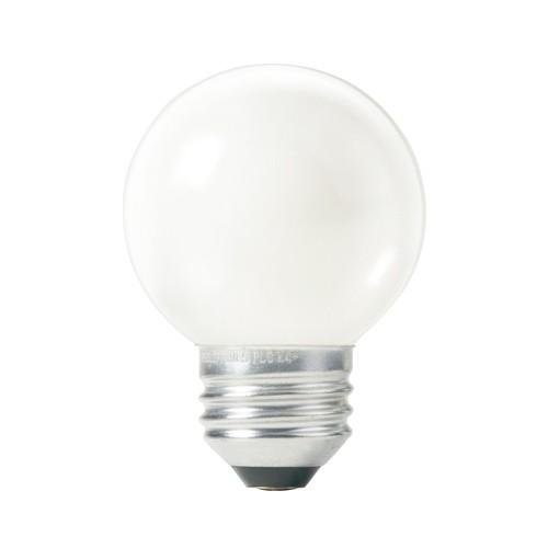 Philips Lighting 129353 - Incandescent Lamps - E26 Base - 40W - 120V - 228 Lumens - 12 Packs