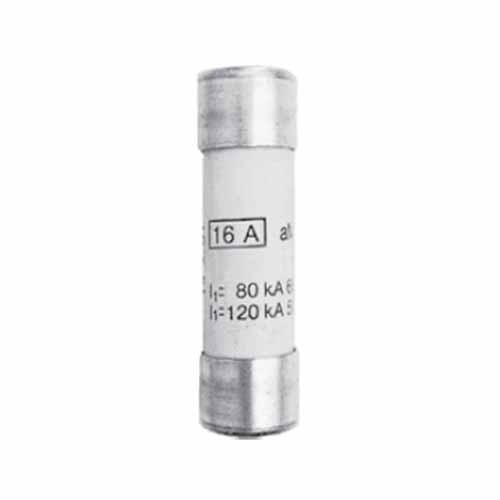 Mersen FR14AM69V16 - aM Cylindrical Fuse-Links - 690V - 16A - 14x51mm