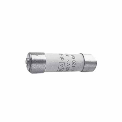 Mersen FR14GG50V8P - gl-gG Cylindrical Fuse-Links - 500V - 8A - 14x51mm